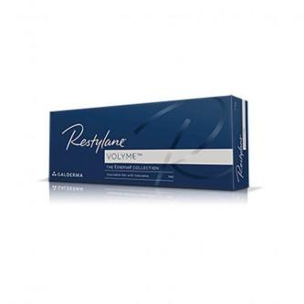 Restylane® Volyme Lidocaine (1x1ml)