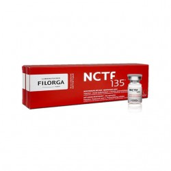 Filorga NCTF 135 HA 5 x 5 ml
