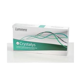 Crystalys (1x1.25ml)
