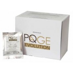 PromoItalia Peeling PQ AGE Evolution (1x3ml)