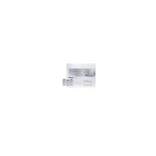 Cytocare® 532 (1x5ml)