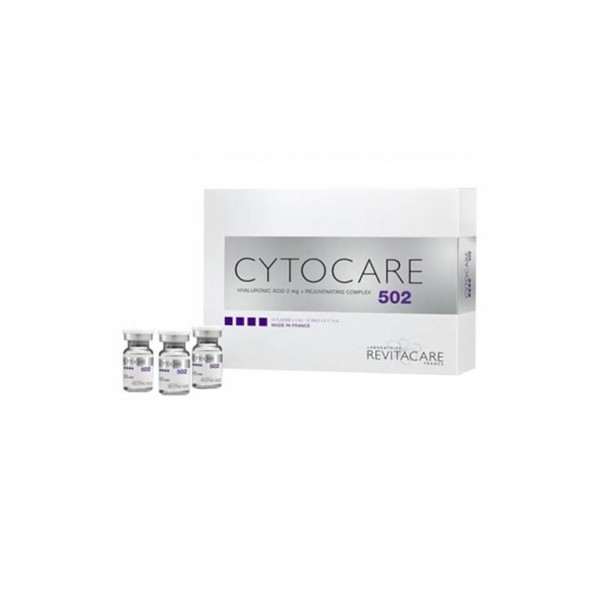 Cytocare® 502 (1x5ml)