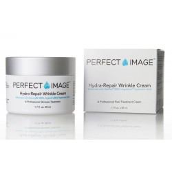 PERFECT IMAGE - HYDRA-REPAIR WRINKLE CREAM 50 ML