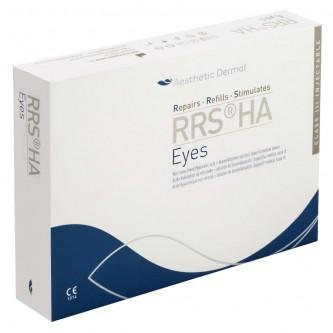 RRS® HA Eyes (1x1,5ml)