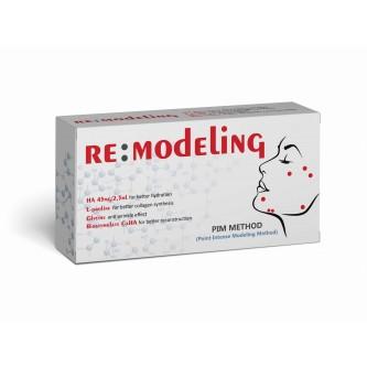 Re:Modeling 2,5ml - stymulator tkankowy