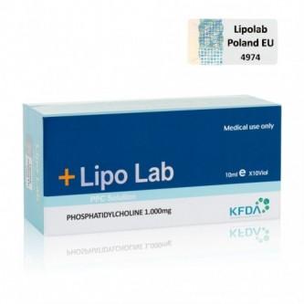 LipoLab + 10ml