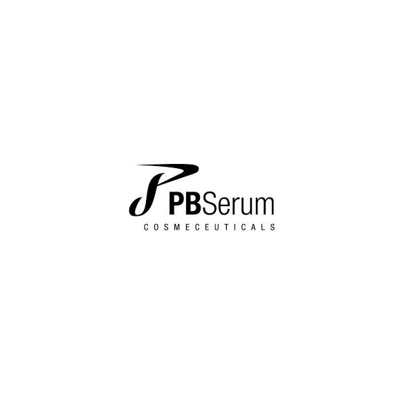 PB Serum