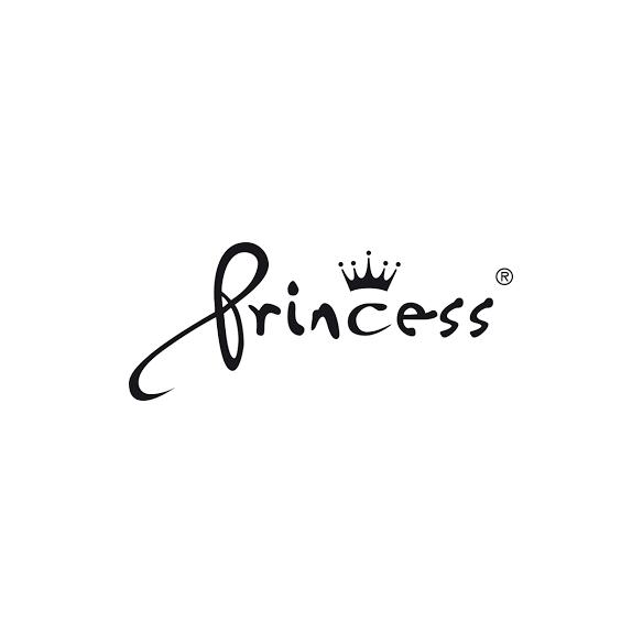 Princess Croma